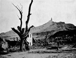 2-3-4-pelee-1903.jpg