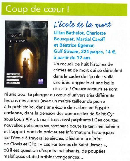 2013-09-01-histoire-junior-l-ecole-de-la-mort.jpg