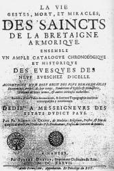 albert-le-grand-1637-m.jpg