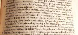 alcibiade-mysteres.jpg