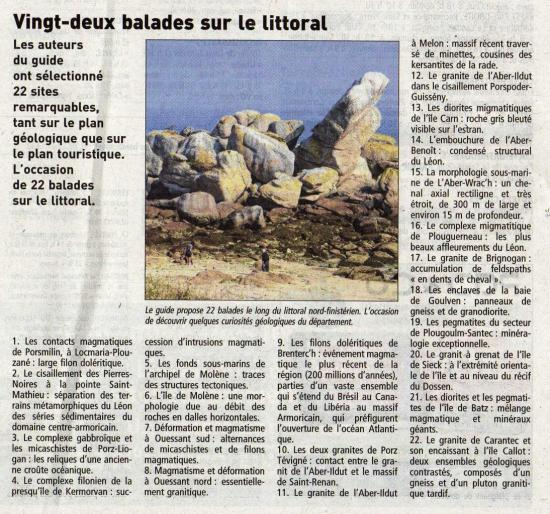 curiosites-geologiques-leon-telegramme002-1.jpg