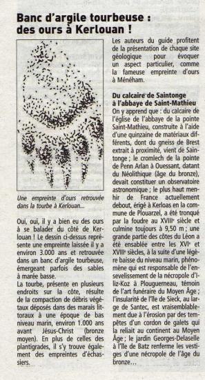 curiosites-geologiques-leon-telegramme003-2.jpg