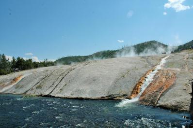 Dsc 0544 2 midway geyser basin