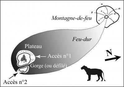 Fig volcan plateau v2