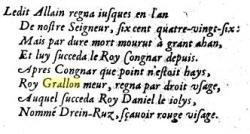 genealogie-gradlon-le-baud-1.jpg