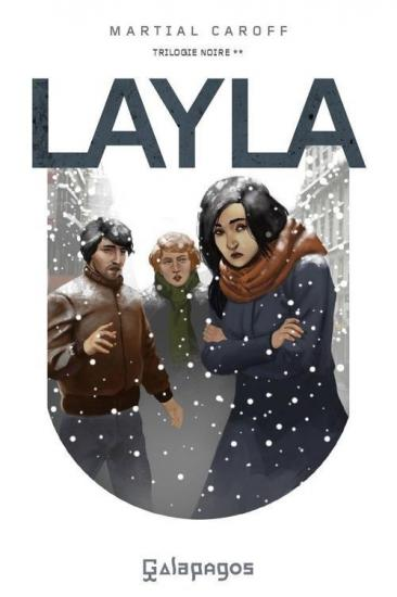 layla-provisoire.jpg