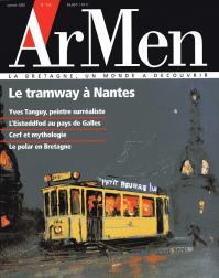 Livres revues001
