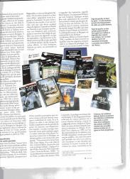 Livres revues002