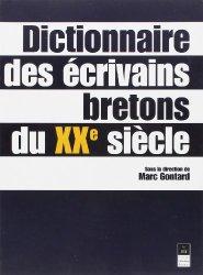 Livres revues004