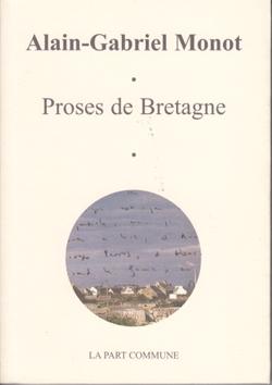 Livres revues005