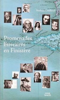 Livres revues006
