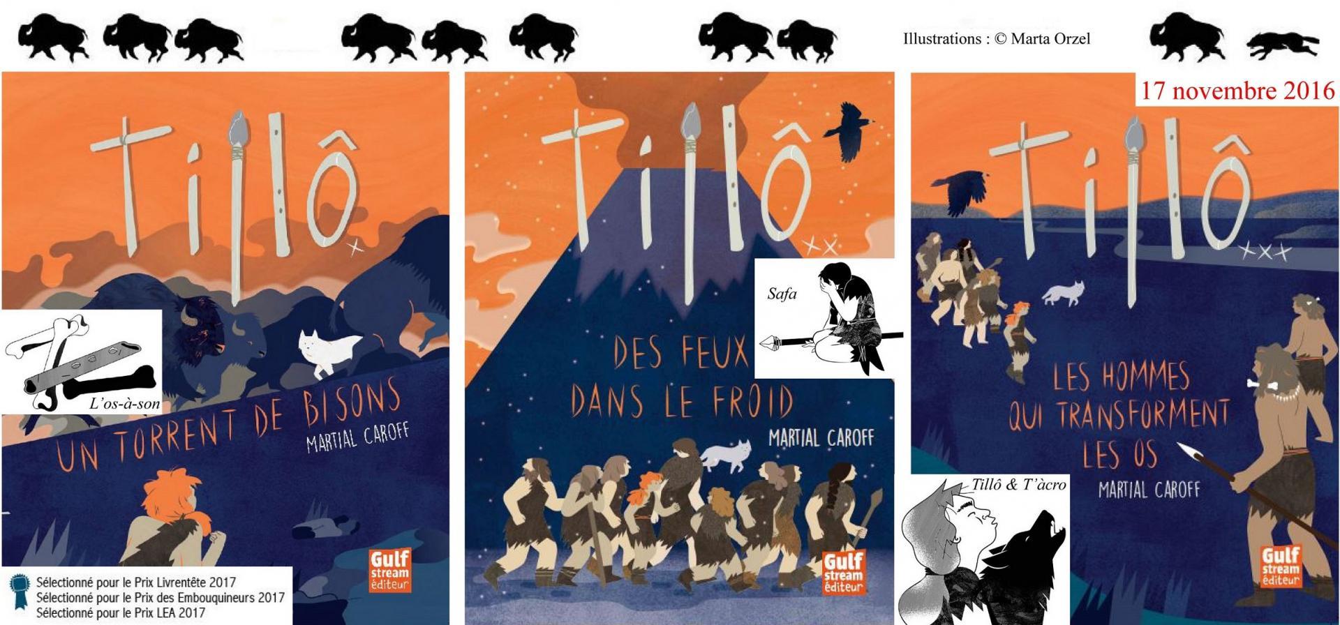 Tillo 4