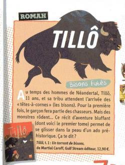 Tillo jmlire002