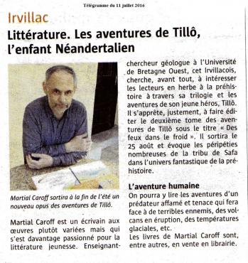 Tillo teleg001